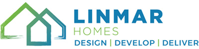Linmar Homes