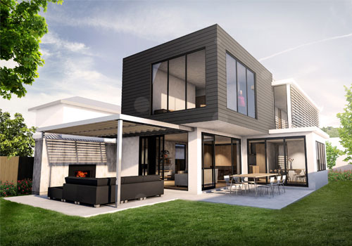 House and Land Package | Karaka Auckland
