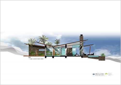 gallery modern 02