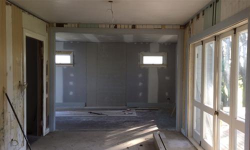 gallery winllan cottage 001