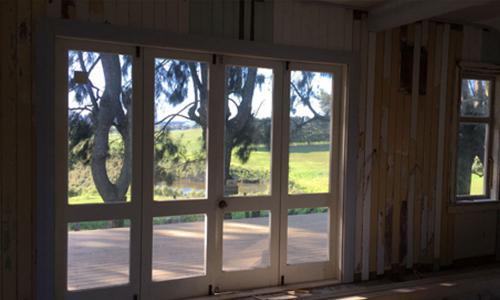 gallery winllan cottage 002