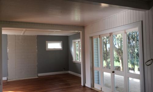 gallery winllan cottage 003