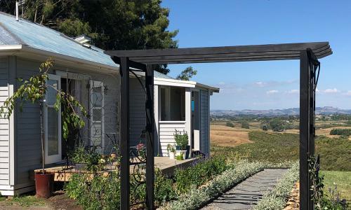 gallery winllan cottage 005