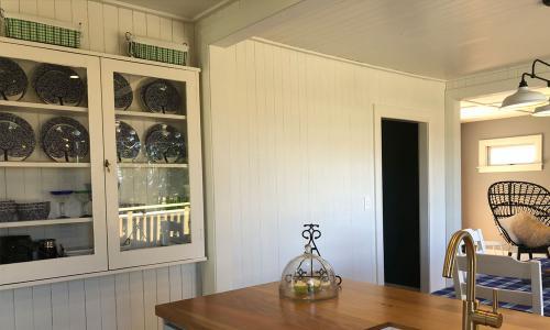 gallery winllan cottage 006