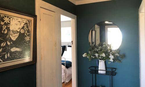 gallery winllan cottage 008