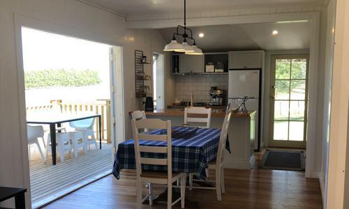 gallery winllan cottage 009